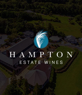 Boutique Winery Holiday for two Hampton Estate, Mount Tamborine | Black Dog Ball Auction