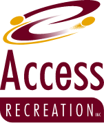 Access Recreation | Black Dog Ball